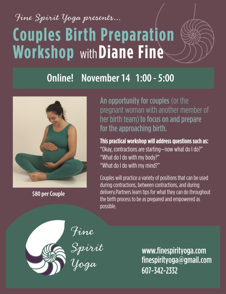 2020-11 - birth workshop