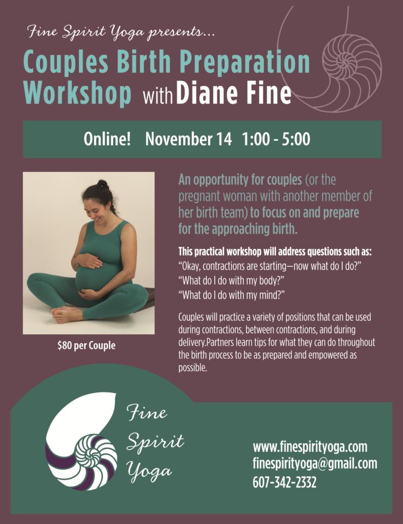 2020-11 - birth workshop